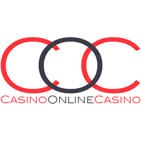 casinoonline.casino